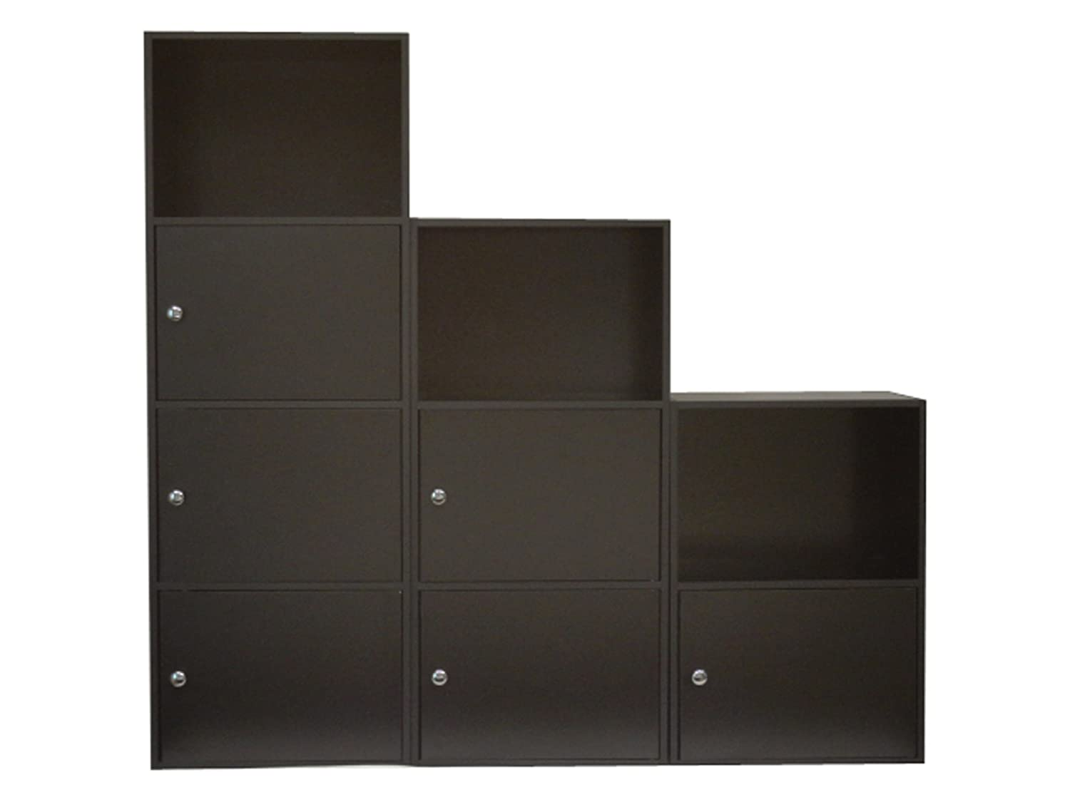 decorators office p cabinets storage home collection cabinet hampton black