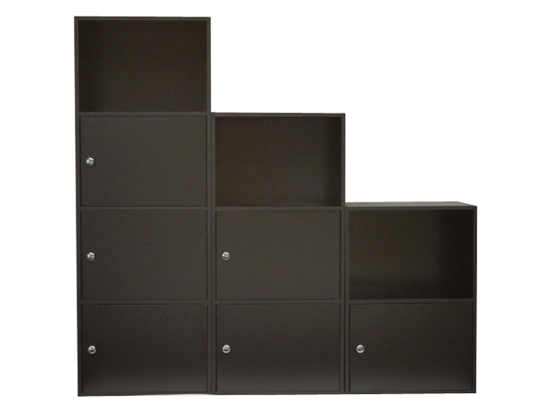cabinet d darby black a made com storage unit