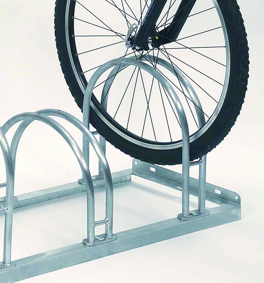 WSM de bicicletas - Arco de Parker modelo 5055 con 5 de ajuste de ...