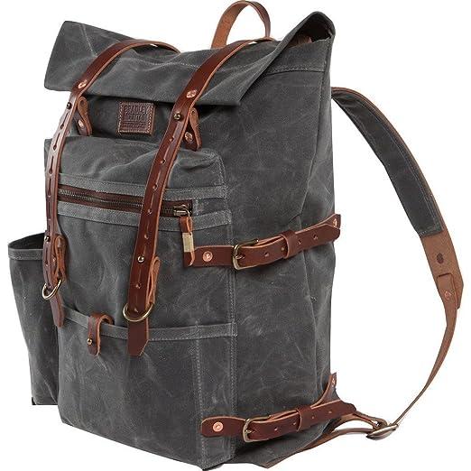 Bradley Mountain Wilder Backpack
