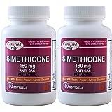Stromectol price us