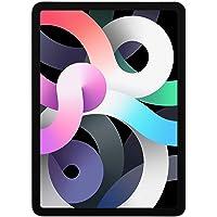 Apple iPad Air 10.9-in 64GB Tablet