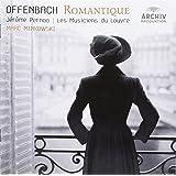 Offenbach Romantique