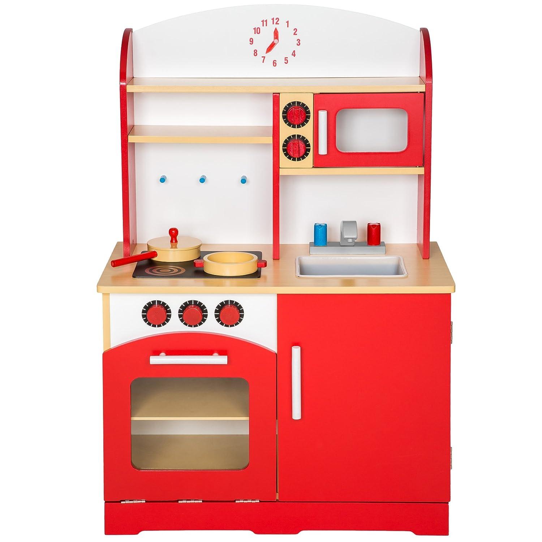Stunning Accessori Cucina Bambini Contemporary - Home Interior ...