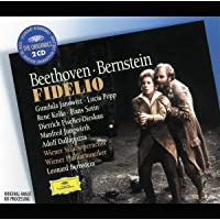 Beethoven Bfidelio