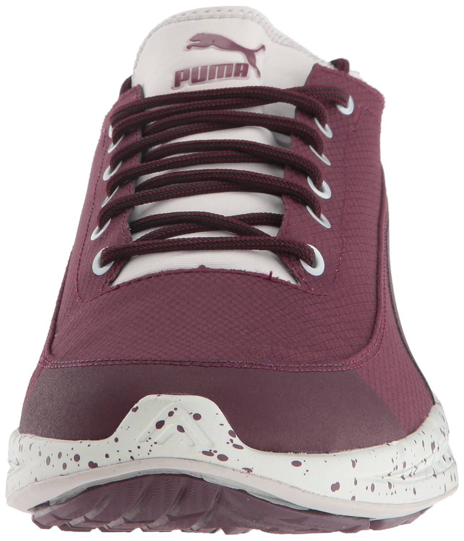 Puma Ignite Ignite Ignite Sock Winter Tech Textile Turnschuhe B01C7XTIPA  4da8cb