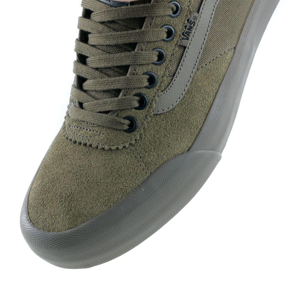e1d707df2b Chima PRO 2 Verde  Amazon.co.uk  Shoes   Bags