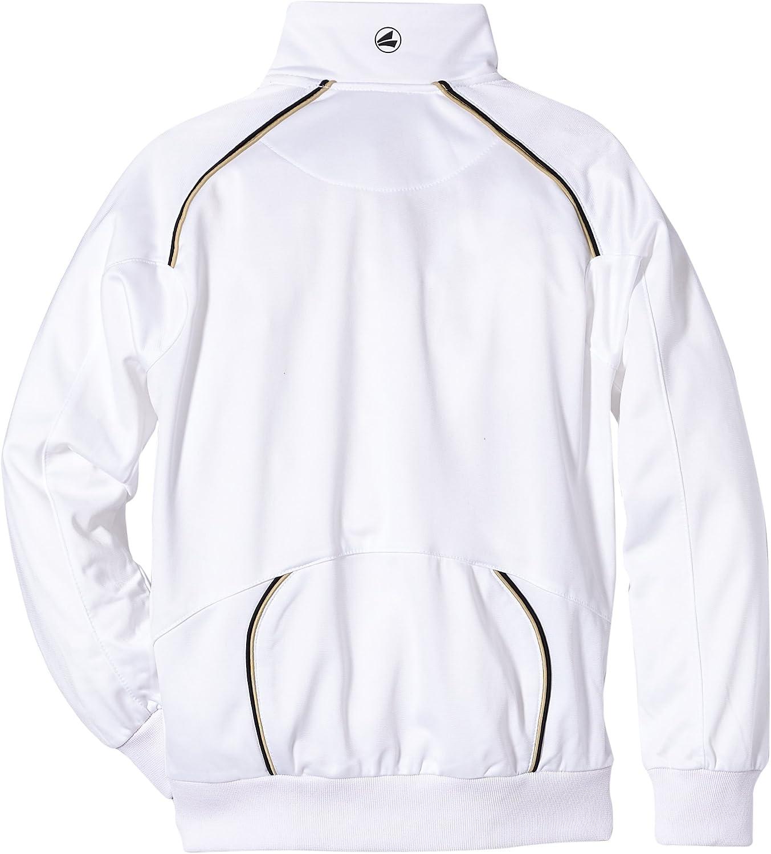 JAKO Polyesterjacke Passion Jacket Enfant