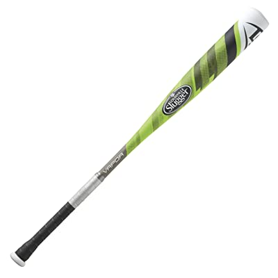 7 things to know when choosing best slowpitch softball bats 001