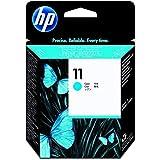 HP 10 C4844A, Cartucho Original de Tinta Negro , compatible con impresoras de inyección de tinta HP Business Inkjet 2500cm,3000dtn; DesignJet 815,820 MFP; DesignJet Serie 500,500 Plus: Hp: Amazon.es: Oficina y papelería
