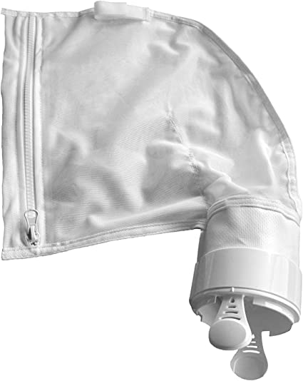 All Purpose Zipper Pool Cleaner Replacement Bag for 280
