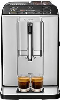 Bosch verocup 100 tis30129rw