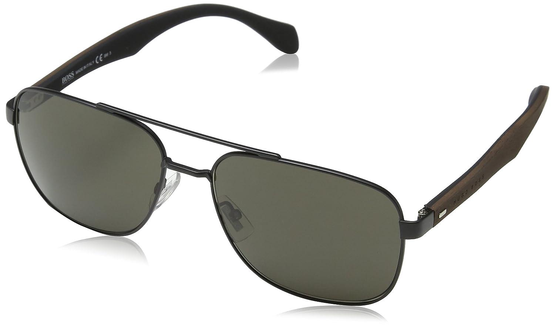 BOSS Gafas de SOL Hugo 0816/F/S