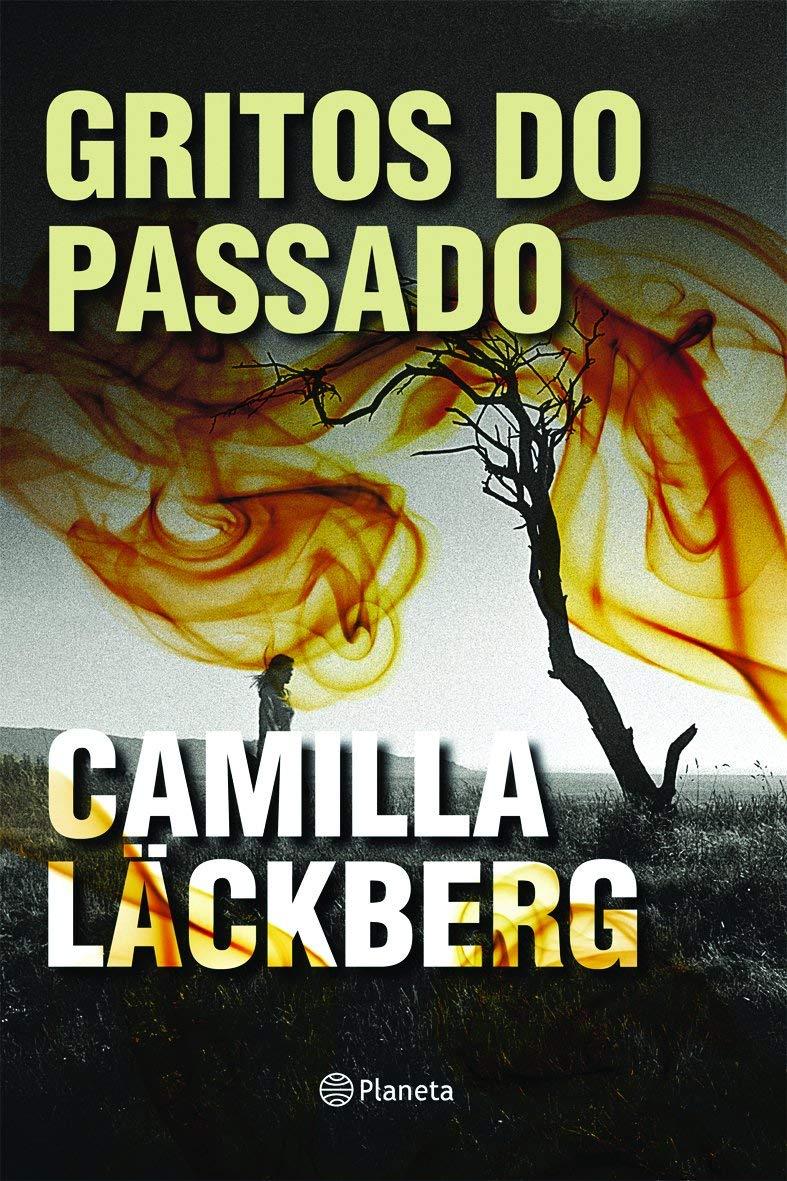 Gritos Do Passado 9788576655794 Livros Na Amazon Brasil