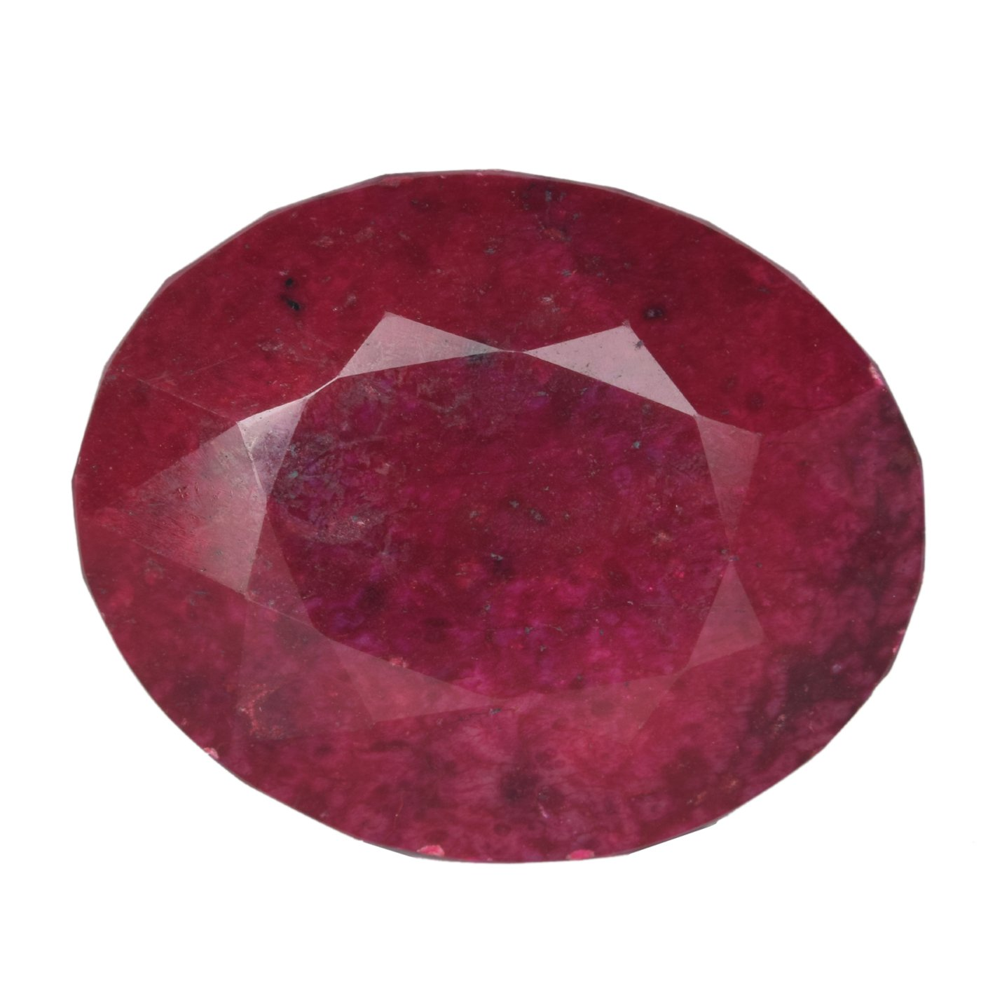 Approximately 2800 Ct. Natural Blood Red Ruby Oval Shape Faceted Cut Loose Gemstone Huge Ruby Loose Gemstone Beautiful Oval Shape B-4521