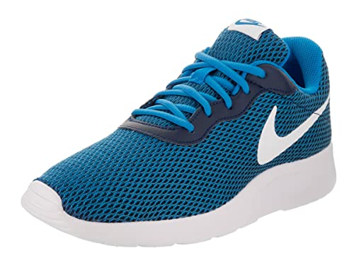 Nike Men s Tanjun Se Trainers  Amazon.co.uk  Shoes   Bags 67addfb62e1