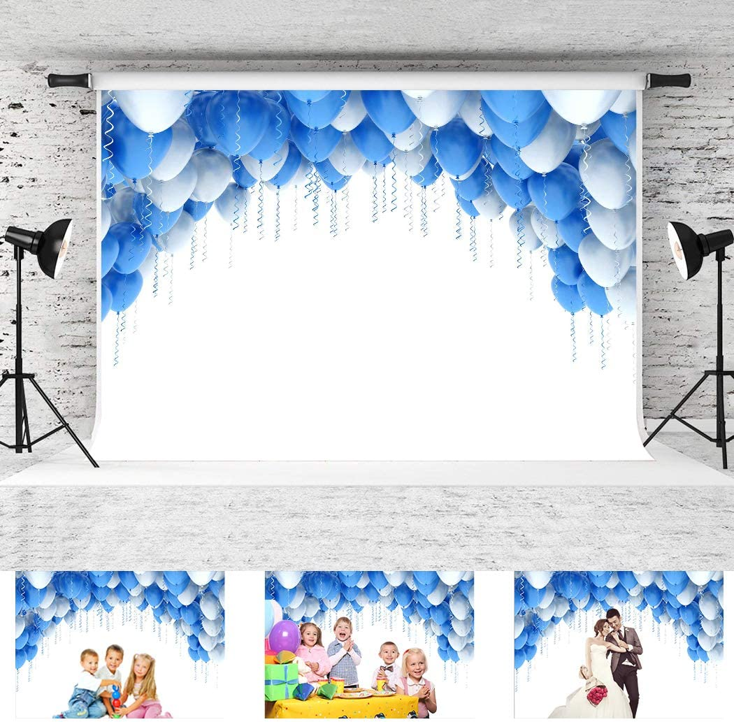7x7FT Vinyl Photo Backdrops,Afghan,Colorful Motifs Background for Graduation Prom Dance Decor Photo Booth Studio Prop Banner