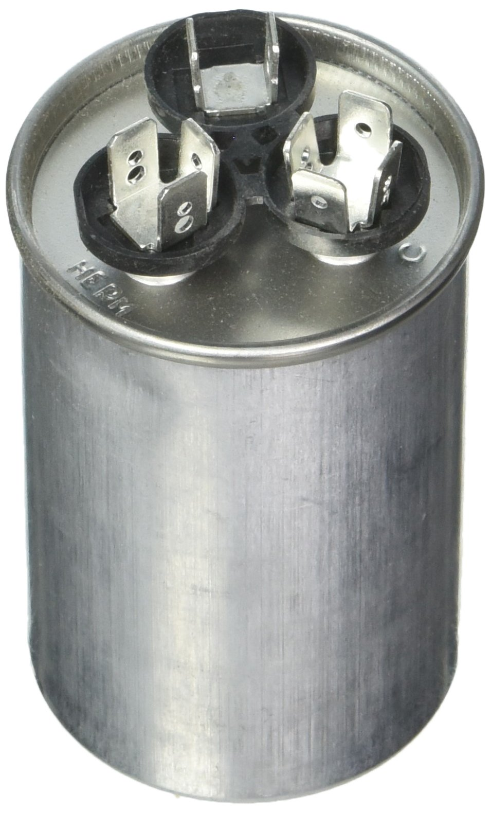 Dometic 3313107.027 Fan Capacitor (30/50 MFD)