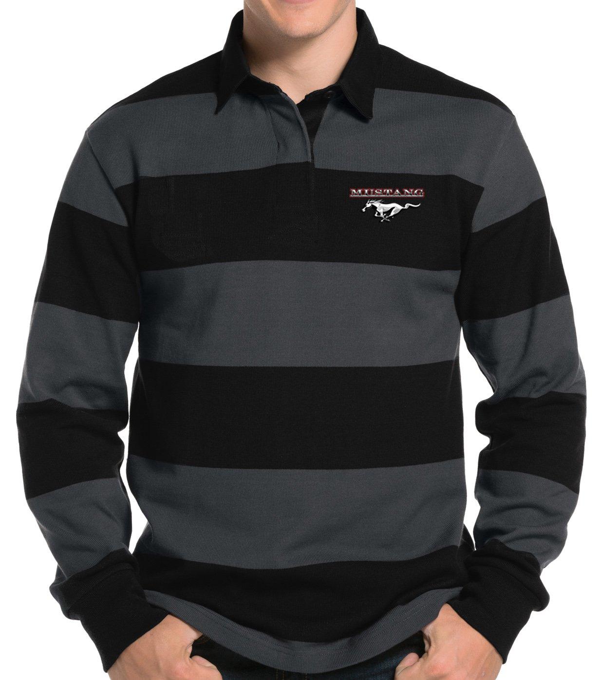 Buy Cool Shirts OUTERWEAR メンズ B076DKGPVV S|Black/Graphite Grey Black/Graphite Grey S