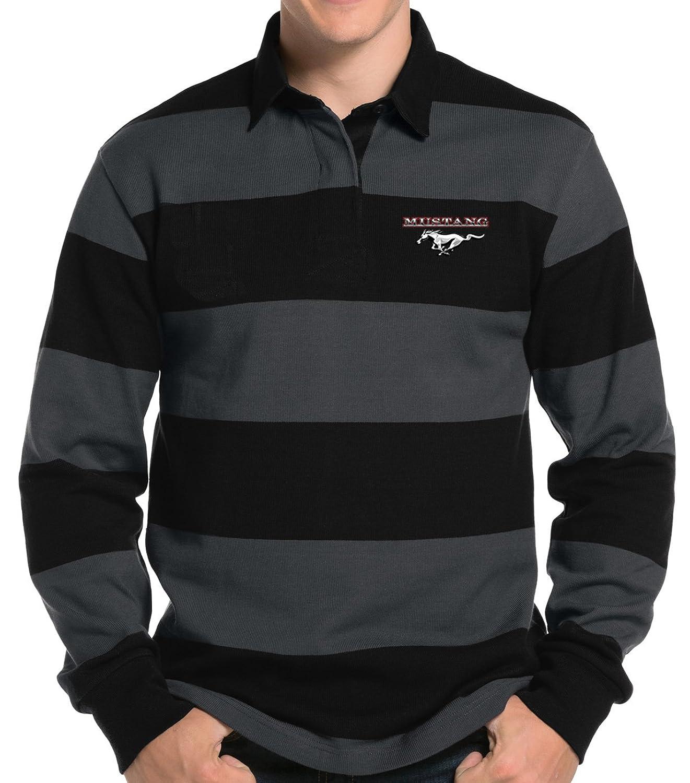 Buy Cool Shirts OUTERWEAR メンズ B076DKJ652  Black/Graphite Grey L