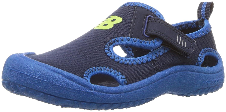 Kids' Cruiser Sandal Water Shoe