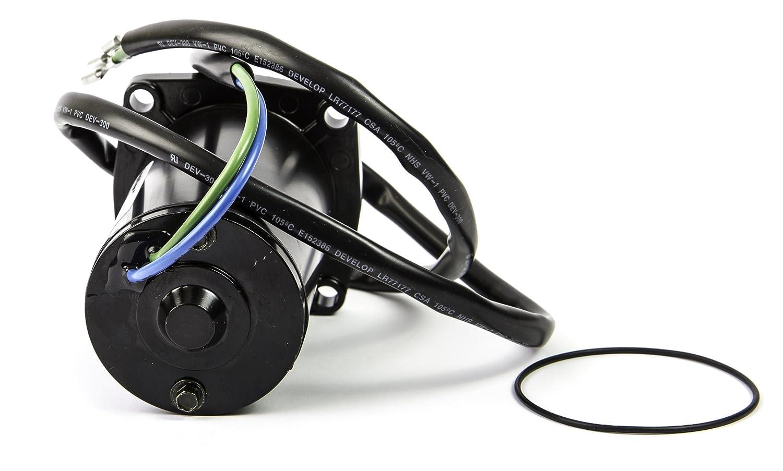 Sierra 18-6280 Tilt//Trim Motor