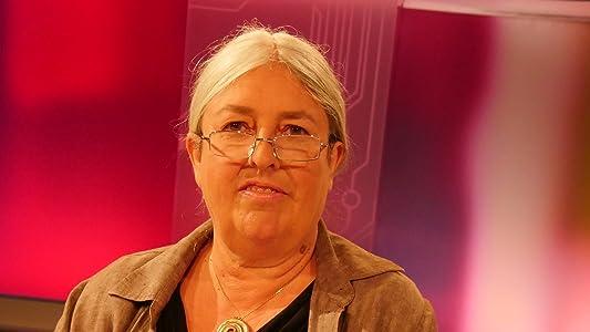 Monika Niehaus