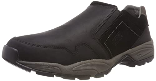 camel active Evolution 41, Mocasines para Hombre: Amazon.es: Zapatos y complementos
