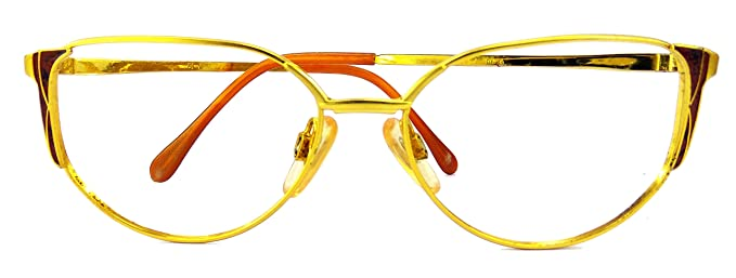 169 - Nayan iCare new look branded cat eye spectacles frames for ...
