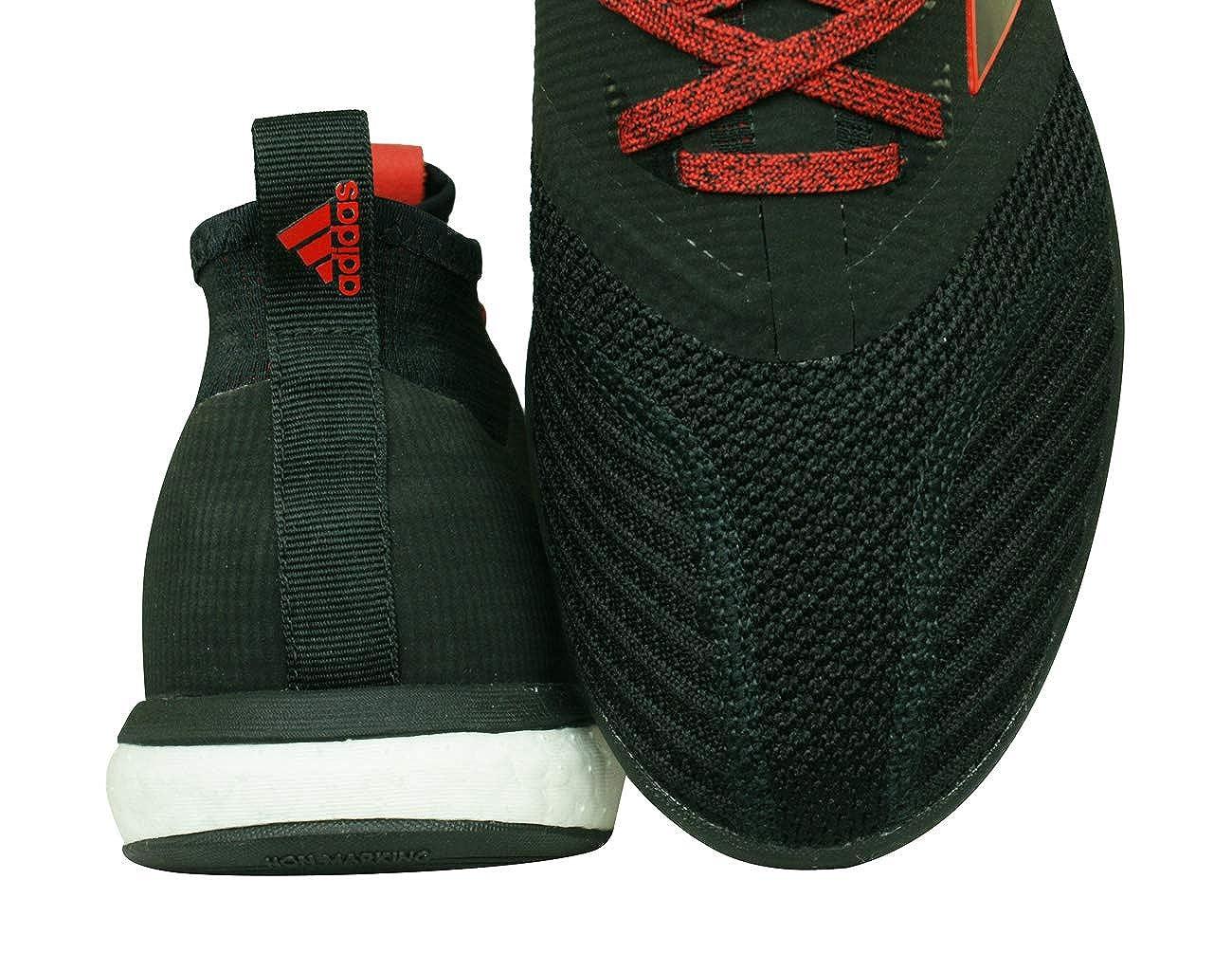 Adidas Herren Herren Adidas Ace Tango 17.1 Tr Turnschuhe 1a73c1