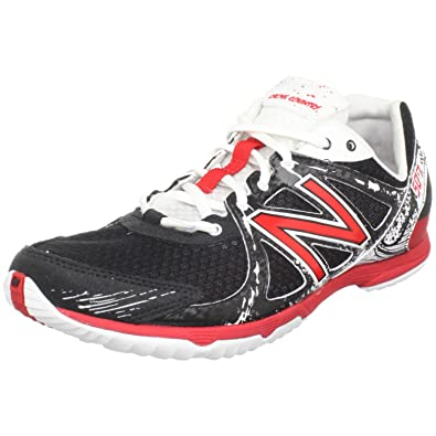 new style 42c94 89b66 New Balance RX507CB Ceramic Cross Country Running Spike