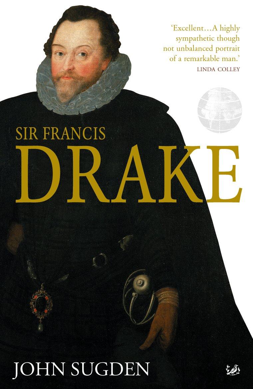 Download Sir Francis Drake ebook
