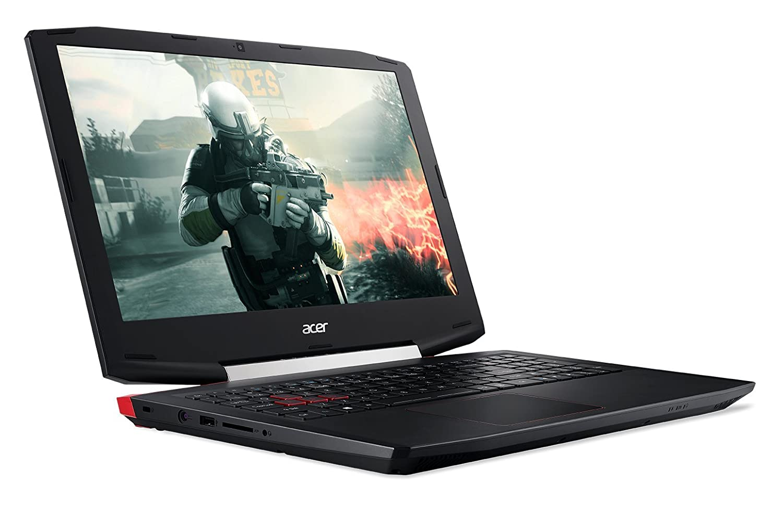 Acer VX5-591G-5872 - Ordenador Portátil de 15.6