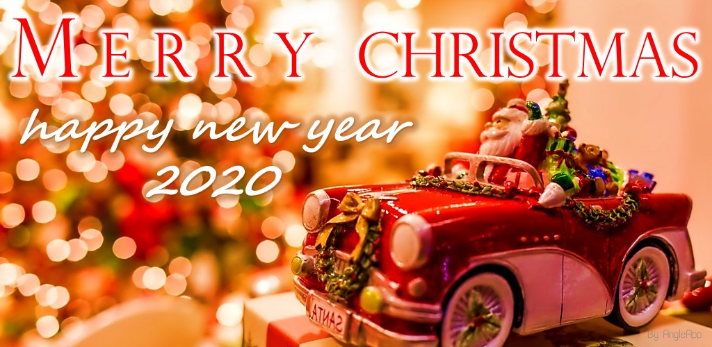 amazon com merry christmas greeting and happy new year 2020 appstore for android amazon com merry christmas greeting