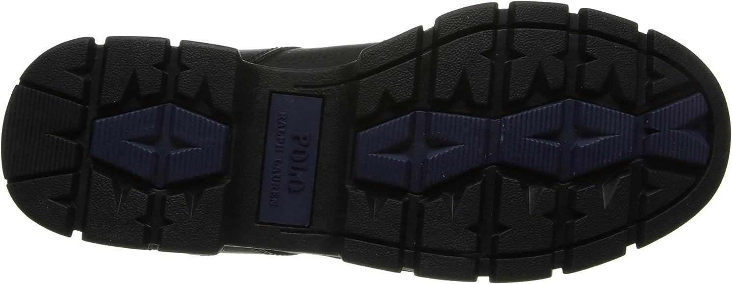 Bota de Polo Ralph Lauren Dover III: Amazon.es: Zapatos y complementos