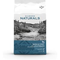 Diamond Naturals Recipe Natural Caught