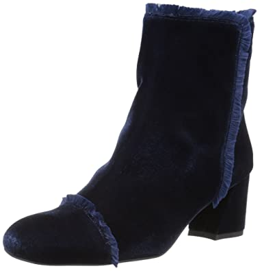 Women's Onthefringe Ankle Boot
