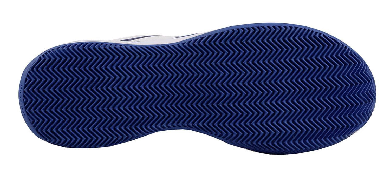Head Herren Tennis Schuh Tennischuh SPRINT LDT. LDT. SPRINT CLAY weiß   blau 5cfdc9