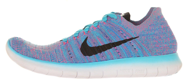 Zapatillas correr para correr Nike 2017 Women s B01N3PK0CN Free Rn