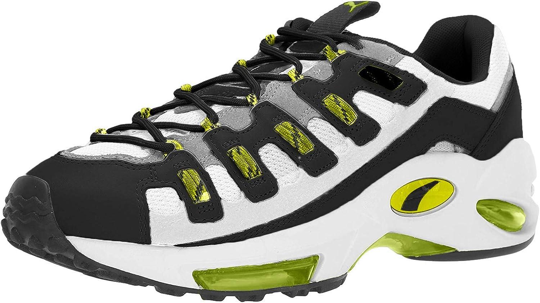 PUMA Men's Cell Endura Sneaker
