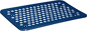 WMF Wire Rack 22 x 17 cm Plastic