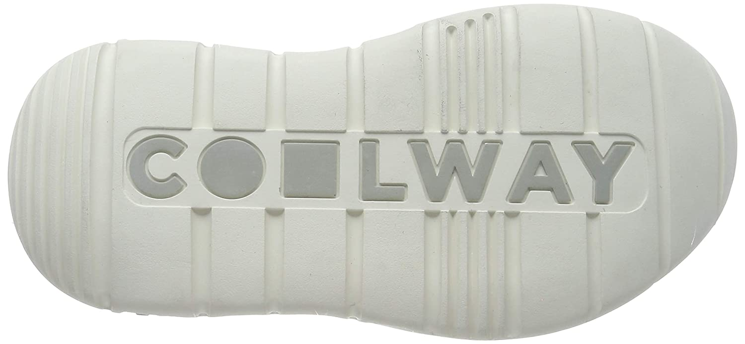 Coolway Womens Low-top