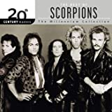 20th Century Masters: The Millennium Collection: Best Of Scorpions