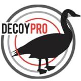wind mobile canada - Goose Hunting Diagrams, Canada Goose Decoy Spreads - DecoyPro