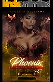 Phoenix After Dark Vol. 2