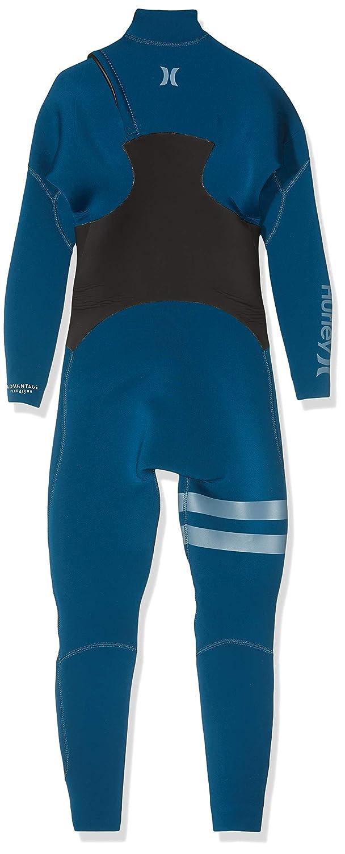 Hurley B Advantage Plus 4//3 Full Suit