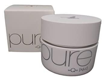 Weyer Ganso Pure - Q cara Crema - 50 ml: Amazon.es: Salud y ...