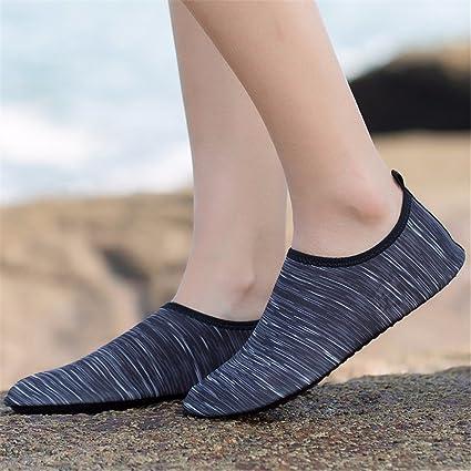 ADLFJGL Yoga Exercise Treadmill Zapatos Zapatos Calzado ...