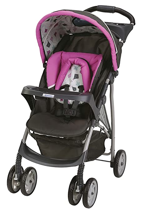 The Best Top 10 Rated Cheap Baby Strollers With Reviews