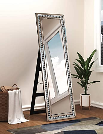 View Full Length Mirror Amazon Images